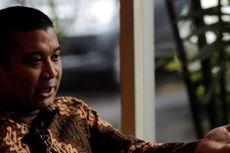 Dukung Anies-Sandi, Erwin Aksa Mengaku Tak Diberi Sanksi dari Golkar