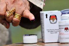Jalur Rekapitulasi Suara Dipangkas dalam RUU Pemilu