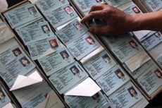 Berita Populer: Jaminan Ketersediaan Blanko E-KTP hingga Suu Kyi yang Buka Suara