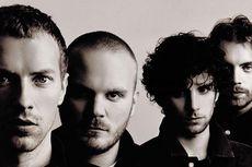 Mengapa Nonton Konser Coldplay ke Singapura Penting buat Emak-emak?