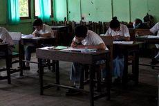SMA Taruna Nusantara Bakal Dibangun di Bali