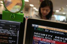 Dari Target Rp 20 Triliun, ORI014 Hanya Terjual Rp 8,95 Triliun