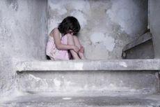 Terkait Pelecehan Seksual, Australia Soroti Aturan Gereja Katolik