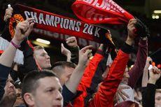 Kelompok Suporter Man United Upayakan Damai dengan Mourinho