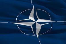 Foto Erdogan Jadi Sasaran Tembak, NATO Minta Maaf