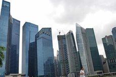 Meikarta, Pusat Bisnis yang Lengkap dengan Apartemen Modern