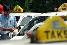 Pendapatan Merosot, Taksi Express Harus Jual Aset dan PHK Pegawai