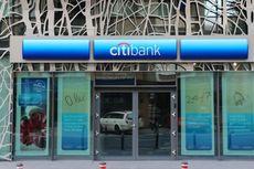 Citibank Proyeksikan Pertumbuhan Ekonomi 5,2 Persen Tahun Ini