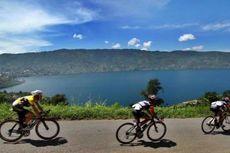 Minangkabau Travel Mart Fokus pada MICE dan Wisata Olahraga