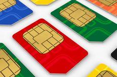 Tak Perlu Isi Nama Ibu Saat Registrasi Kartu SIM Prabayar