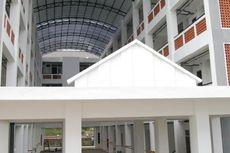 Catat, 210.000 Unit Rusun akan Dibangun di 74 Stasiun KA Jabodebek