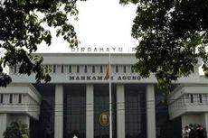 MA Putuskan Sengketa Pilkada di Aceh Mengacu UU Pilkada