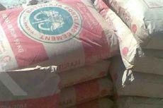BRI Kucurkan Pembiayaan untuk Rantai Distribusi Semen Baturaja