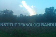 Begini Cara ITB Memajukan Indonesia
