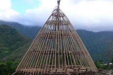Basuki Harap Arsitek Indonesia Lebih
