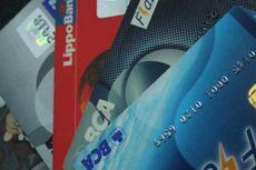BCA Enggan Pasang Target Penjualan Uang Elektronik