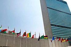 AS Berencana Potong Sumbangan PBB Sebesar Rp 3,3 Triliun