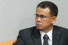 Politikus PKS Sebut Pidato Jokowi hanya Fokus pada Pencapaian, Bukan Persoalan