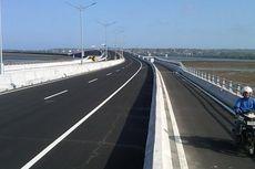 Pembangunan Infrastruktur Pesat, Ini Rekomendasi Saham Pilihan