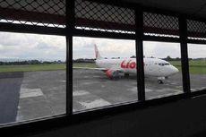 Bandara Yogyakarta Gunakan Bahasa Jawa untuk Informasi Penumpang