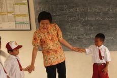 Izin Prakarsa Perpres Pendidikan Karakter Segera Dikirim ke Setneg