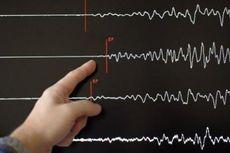 Gempa 6,4 SR Guncang Xizang, Ini Penjelasan BMKG
