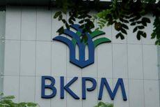 BKPM Gelar