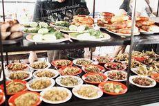 Jika Ibu Kota Jadi Pindah, Kuliner Palangkaraya Ini Semakin Mendunia
