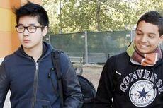Berita Terpopuler: Rencana Bunuh Kerabat Kim Jong Un, hingga Pria Tularkan HIV