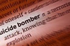 Bom Bunuh Diri Saat Shalat Subuh, 50 Orang Tewas