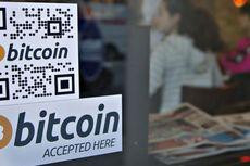 Apa Itu Bitcoin, Tebusan yang Diminta
