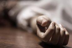 Niat Cari Bekal Mudik Berujung Maut, Ali 'Pulang' untuk Dimakamkan