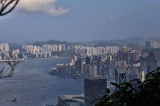 Asia Dominasi Daftar 10 Kota Termahal untuk Ekspatriat