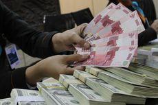 Tambahan Dana Pendampingan SMF Bisa Biayai 140.000 Rumah Subsidi