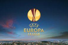 Hasil Lengkap Liga Europa, Hujan Gol pada Laga Perdana