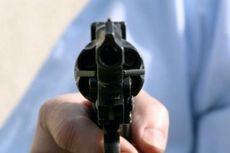 Diduga karena Pasien Sepi, Dokter Ancam Petugas RS di Pondok Bambu Pakai Pistol Mainan