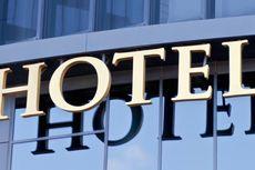 Hotel Baru Lebih Banyak Ketimbang Wisatawan, PHRI Minta Moratorium