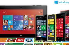 Berakhirnya Era Windows Phone