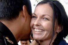 Sabtu Ini, Schapelle 'Ratu Mariyuana' Corby Dideportasi ke Australia