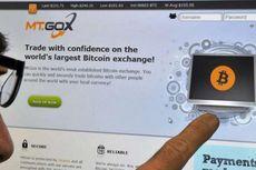 Sanksi Transaksi Pakai Bitcoin hingga Elpiji 3 Kg Langka, 5 Berita Populer Ekonomi