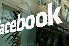 Bocoran Dokumen Ungkap Fakta Mengejutkan soal Sensor Facebook