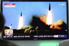 Seoul: Tahun Ini Korea Utara Bisa Tembakkan Misil ke Daratan AS