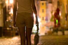 7 Anak yang Dijual sebagai PSK di Puncak Diamankan