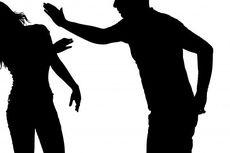 Aniaya Istri, Sang Suami Pura-pura Pingsan Saat Dijemput Polisi