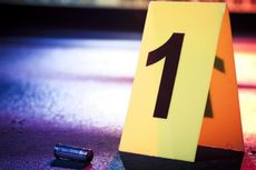 Pencuri Motor Tewas Ditembak Polisi di Cimanggis