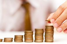 Kalahkan Inflasi dengan Investasi Sejak Muda
