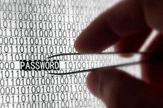 CEO BlackBerry Bicara soal Kesadaran Keamanan Cyber Orang Indonesia