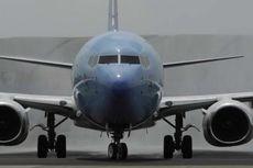 Menhub Tinjau Kesiapan Pengembangan Bandara Jember