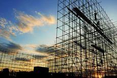BTN Targetkan Kredit Konstruksi Tahun Ini Rp 25 Triliun