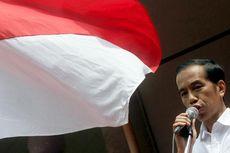 Ahok-Djarot Kalah di DKI, Golkar Tetap Dukung Jokowi Jadi Capres 2019